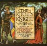 Discuss How the Miller Parodies the Knight's Tale by