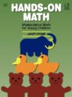 Math Manipulatives by