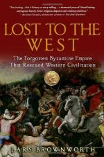 The Golden Ages of the Tang and Song Dynasties of China and the Byzantine Empire by