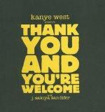 "Kanye West ""My Way Home"" Vs Mockingbird by"