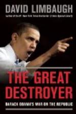 A Biography of Senator Barack Obama by