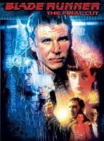 Blade Runner by Ridley Scott