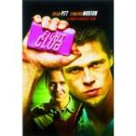 Fight Club by David Fincher