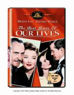The Best Years of Our Lives by William Wyler