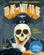 To Be or Not To Be by Ernst Lubitsch