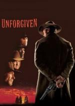 Unforgiven by Clint Eastwood