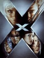 X2: X-Men United by Bryan Singer