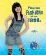 1990s: Fashion by