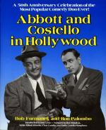 Abbott and Costello by
