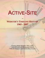 Active Site by