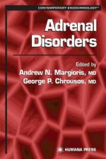 Adrenal Disorders by