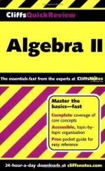 Advances in Algebra by