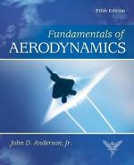 Aerodynamics by