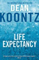 Aging and Life Span by Dean Koontz