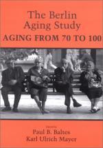 Aging Studies by