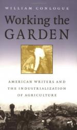 Agriculture, Modern by