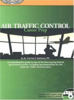 Aircraft Traffic Management by