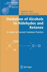 Aldehydes by