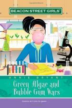 Algae by