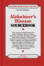 Alzheimer's Disease by