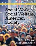 American Society by