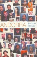 Andorra by