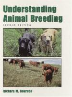 Animal Husbandry by