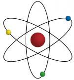 Atom by