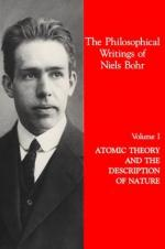 Atomic Theory by