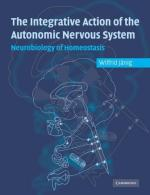 Autonomic Nervous System by