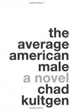 Average by