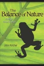 Balance of Nature by