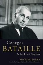 Bataille, Georges (1897-1962) by