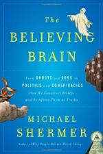 Belief by