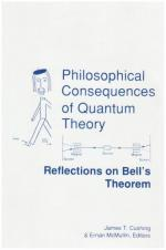 Bell's Theorem by