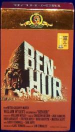 Ben-Hur by
