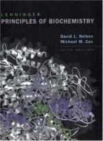 Biochemistry by