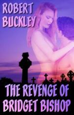 Bishop, Bridget by