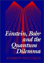 Bohr Atom by