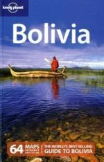 Bolivian Americans by