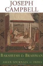 Brahman by