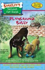 Bullies by