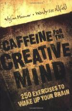 Caffeine by