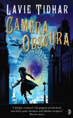 Camera Obscura by