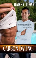 Carbon Dating by