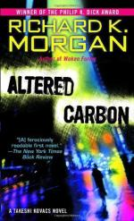 Carbon by