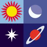 Careers in Astronomy by