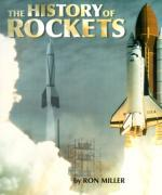 Careers in Rocketry by