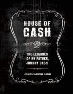 Cash, Johnny (1932-) by