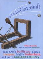 Catapult by